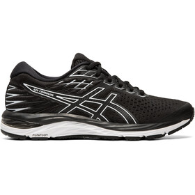 asics Gel-Cumulus 21 Shoes Women black/white